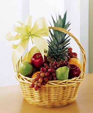 fruit_basket_sm